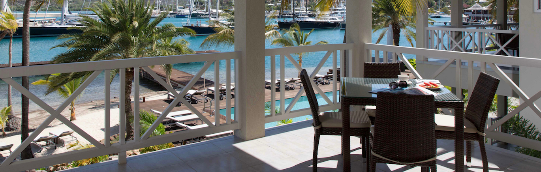 Home U2013 South Point Antigua